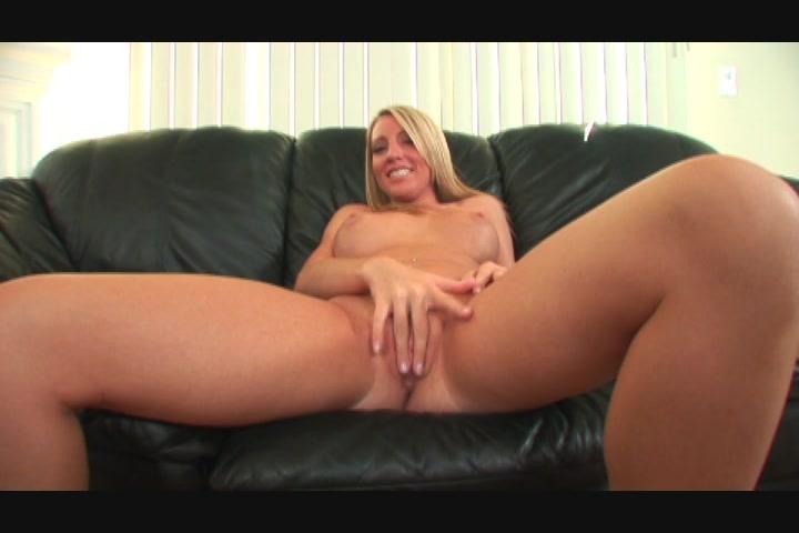 James eardley porn star