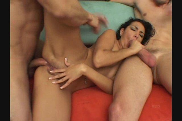 Women masturbate hd video clips