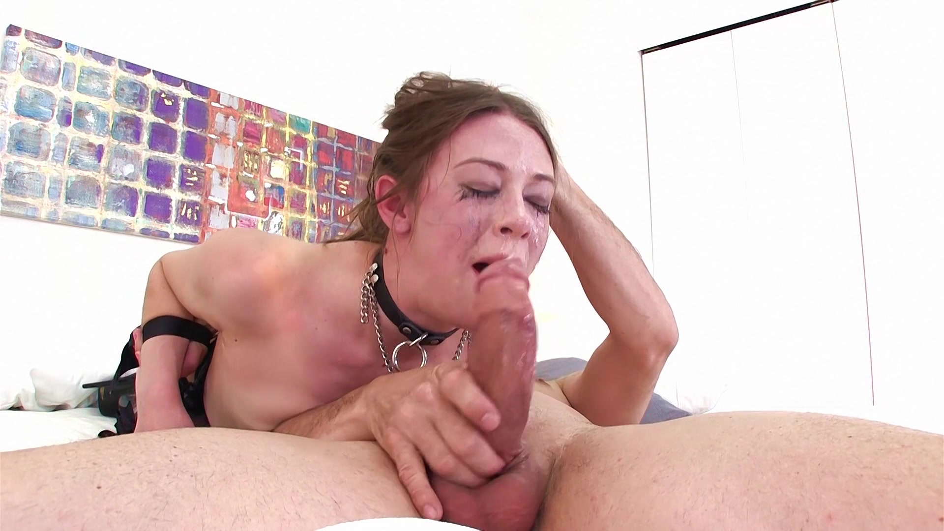 Red free porn stream-6484