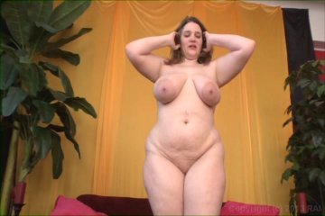 image Scale bustin babes christy acklie big boobs bbw