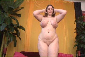 Scale bustin babes christy acklie big boobs bbw
