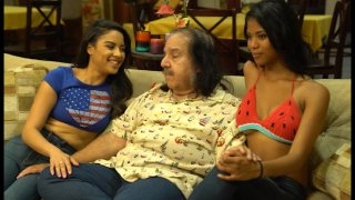 Streaming porn video still #3 from Best of Ron Jeremy, The
