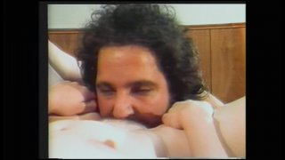 Streaming porn video still #5 from Best of Ron Jeremy, The