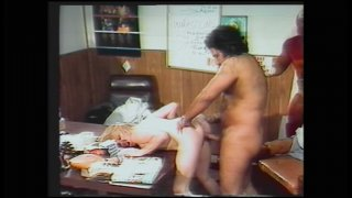 Streaming porn video still #9 from Best of Ron Jeremy, The