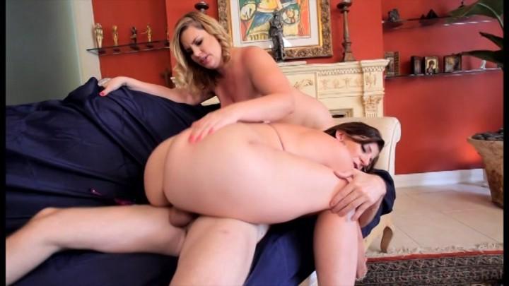 Porn heavy weigth cock nude