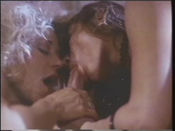 porn yesteryear porn tube videos, free porn yesteryear