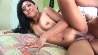 Streaming porn video still #5 from Analconda 7