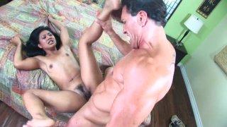 Streaming porn video still #9 from Analconda 7