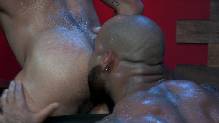 Streaming porn video still #1 from Furgasm