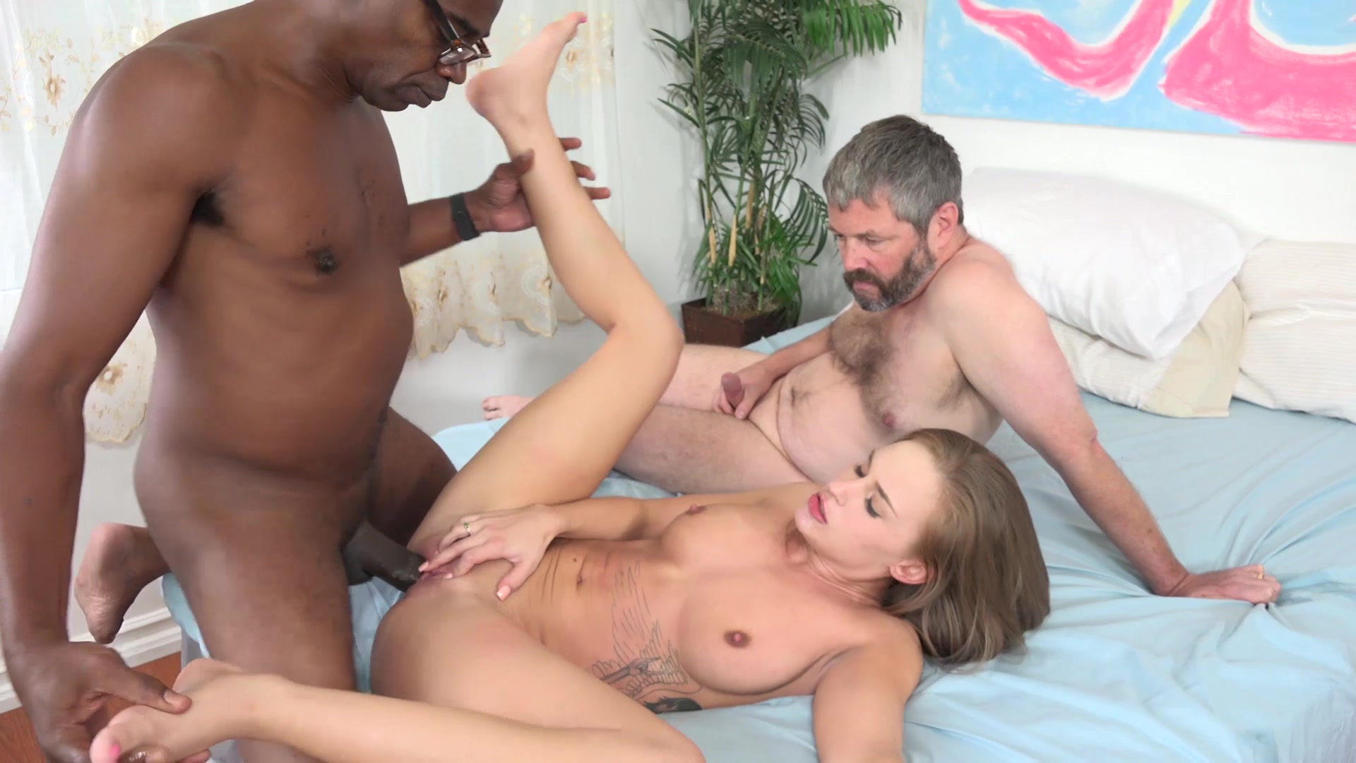 Шейн дизель рогоносцы порно, Шейн Дизель Рогоносец - Bub Porn -порно видео 20 фотография