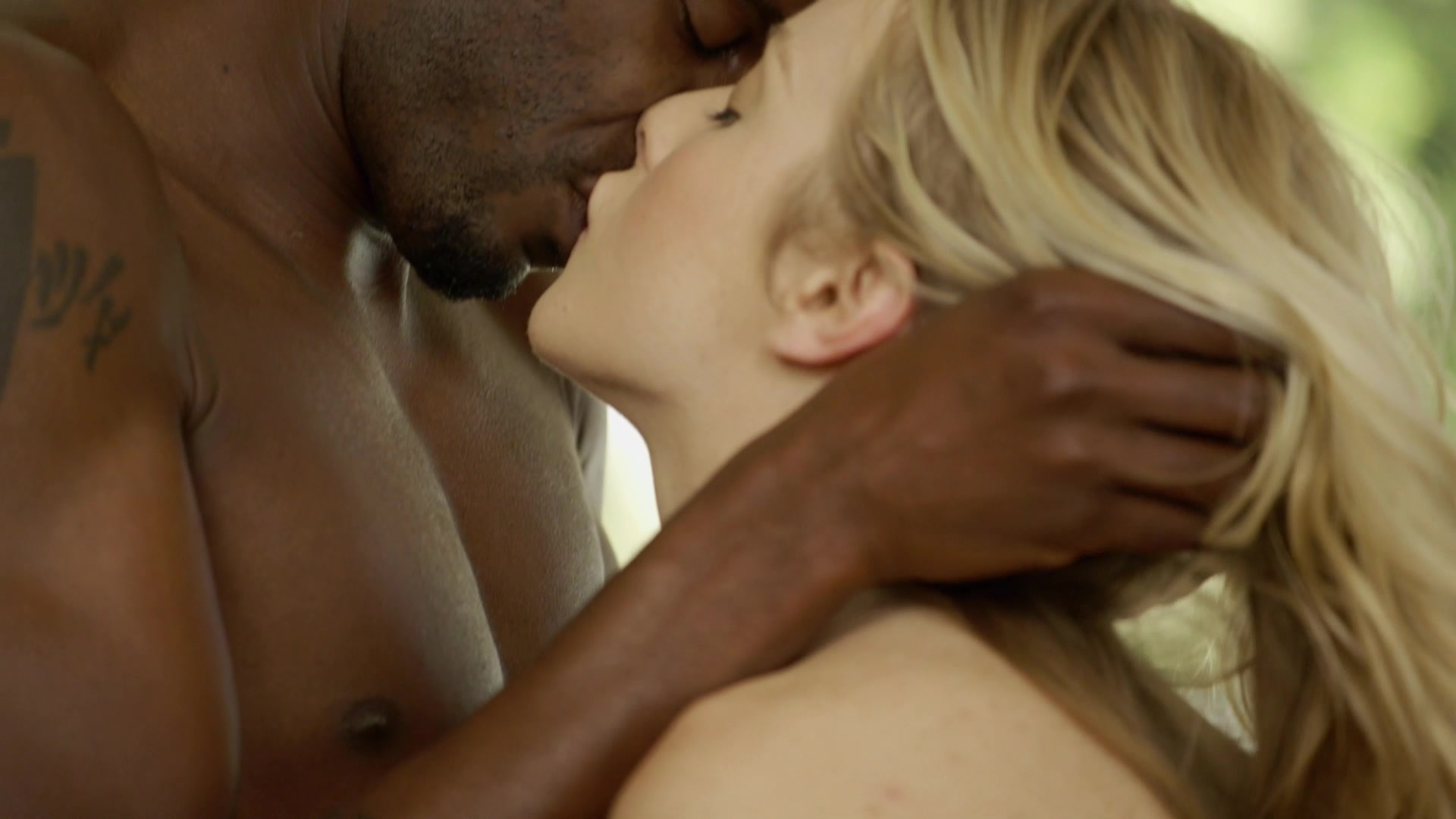 interracial sex orgies hot cartoon porn gif