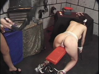 Streaming porn scene video image #6 from Hot babe  to drink her own milk