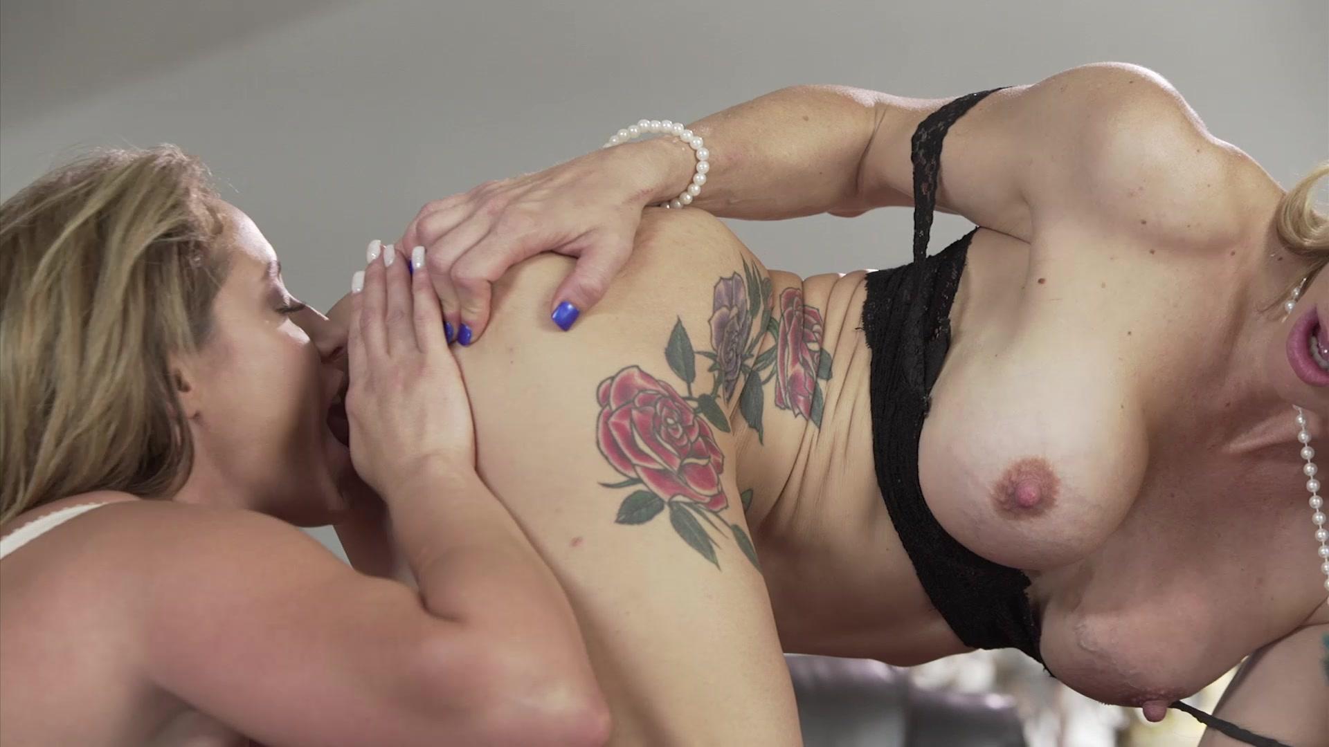 madison tatuaje pornostar