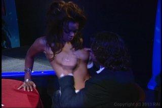 La lust scene 6