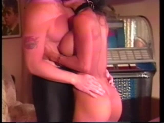 John Wayne Bobbit Free Porn Video 3
