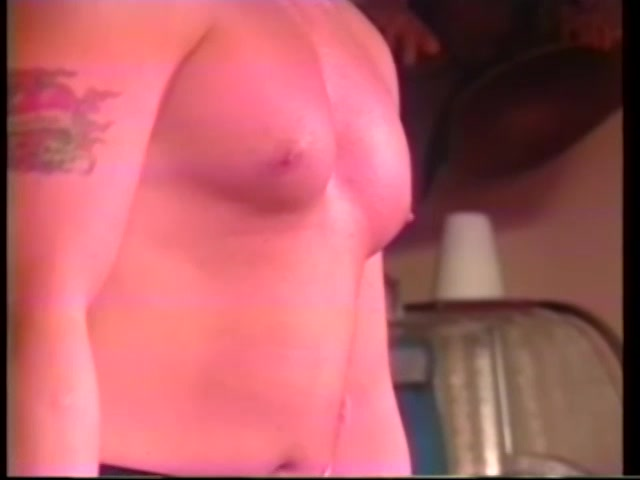 john wayne bobbit sex video