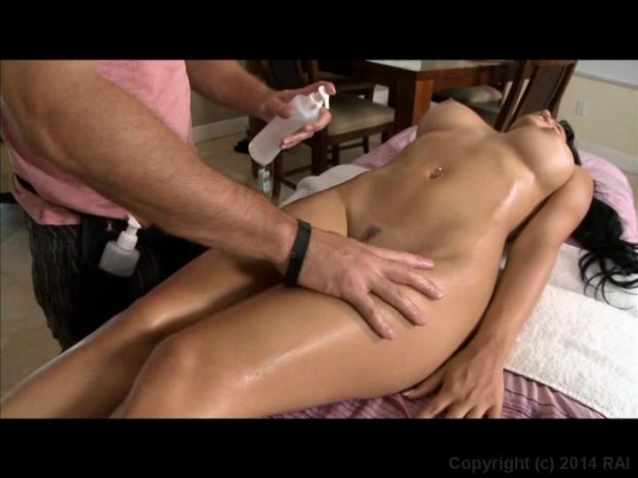 amature anal cumshots