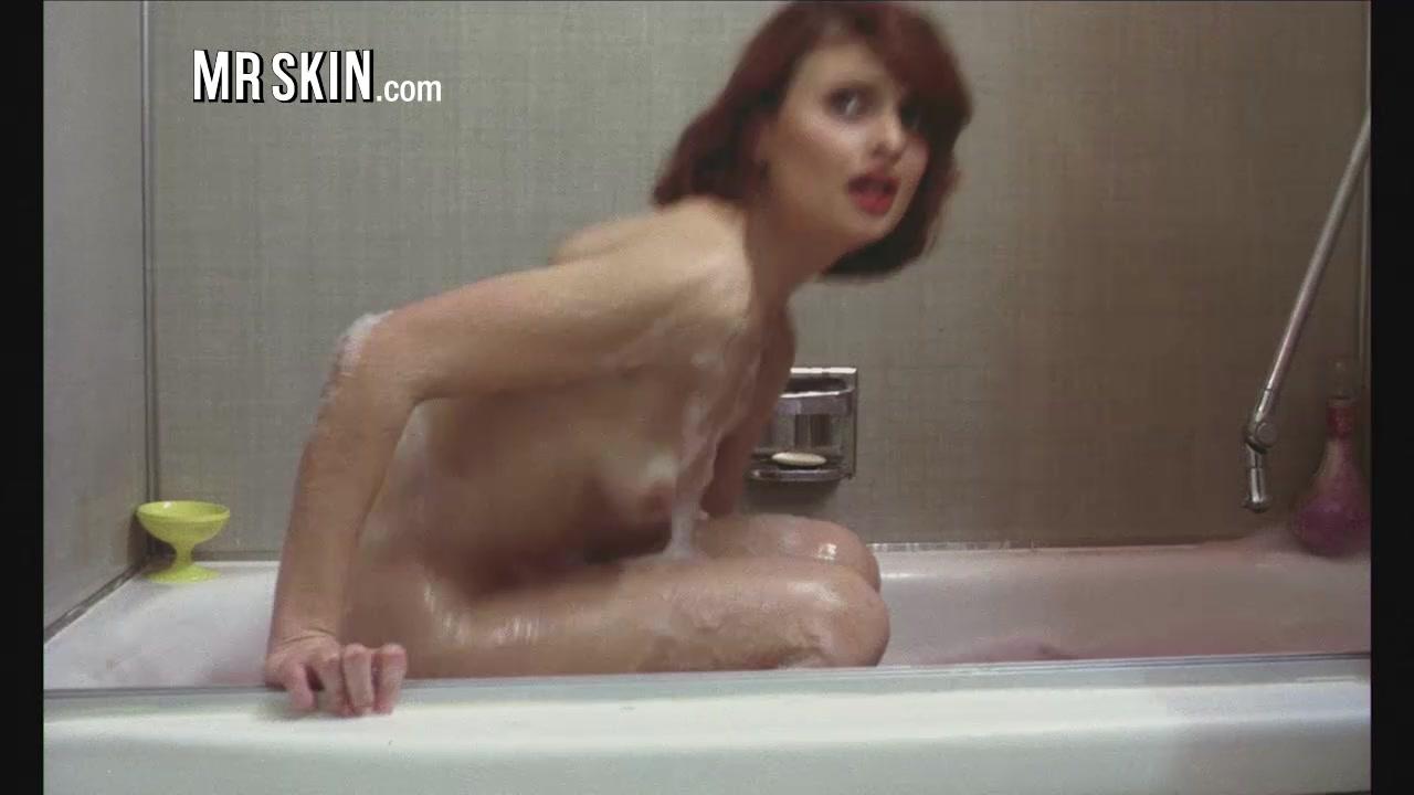 adult movie nude scenes