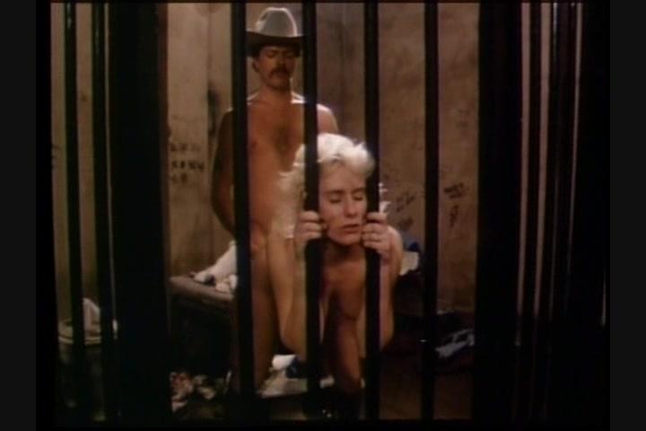 Debbie does dallas 2 1981 9
