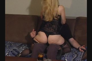 Streaming porn video still #3 from Ultimate Cuckold, The