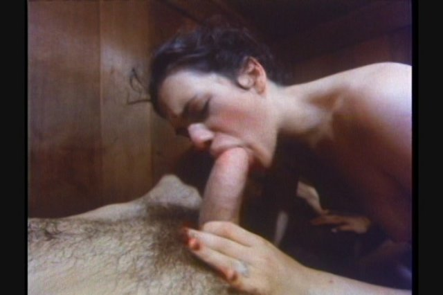 Girls masterbating porn videos-5084