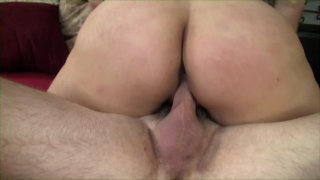 Streaming porn video still #4 from I Fucked Your Fat Sweat Hog Mom Bitch! 2