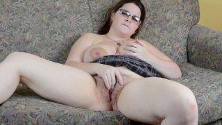 Streaming porn video still #7 from ATK Lactating Moms