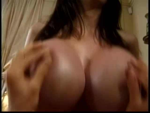 A return to boobsville scene 4 8