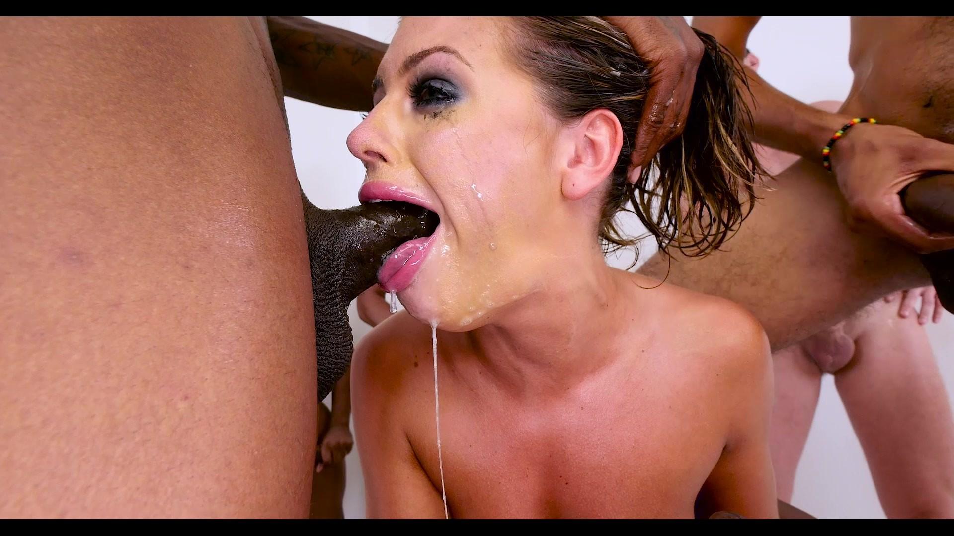Adriana Chechik The Ultimate Slut adriana chechik the ultimate slut 2015 adult dvd empire
