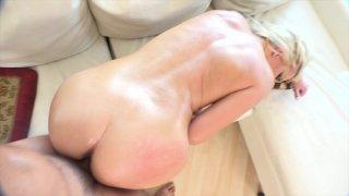 Streaming porn video still #5 from POV Sluts