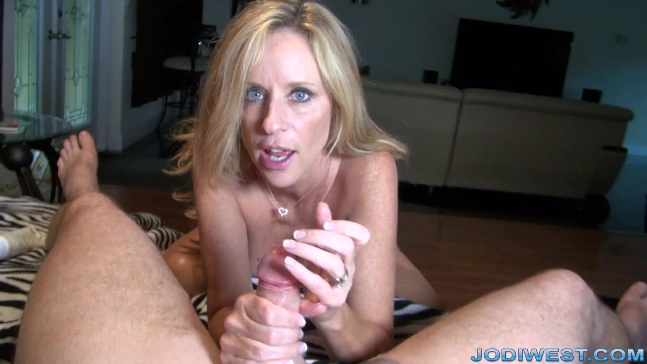 Pussy licked hard fast deep