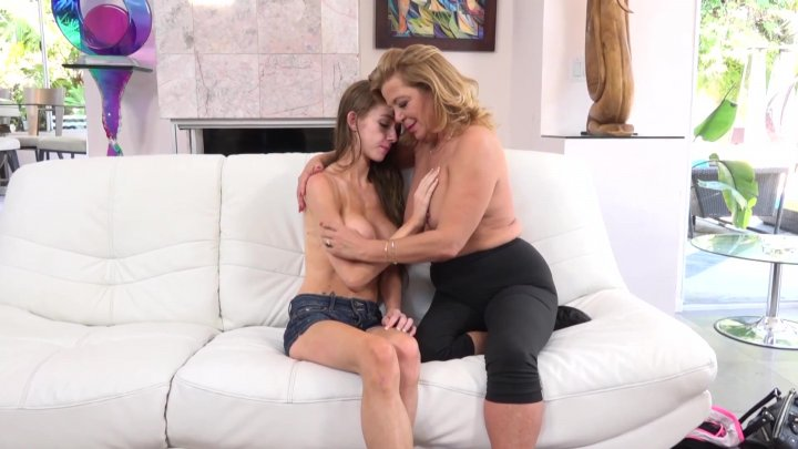 Free video preview image from mommy
