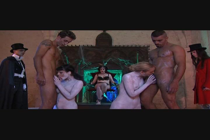 Free friends hot mom porn videos