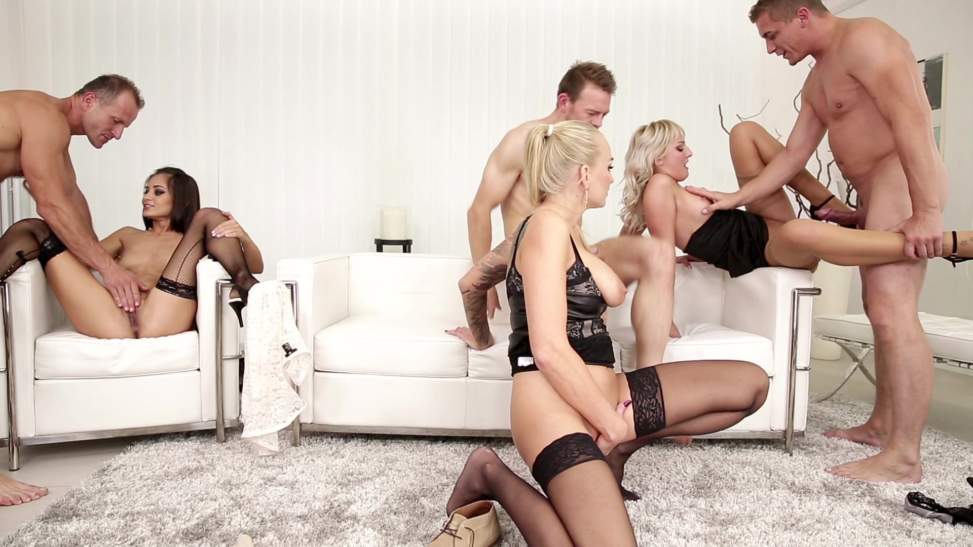 and shame! remarkable, big black cock threesome with mariah madysinn please where can read