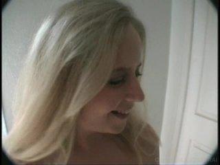 Streaming porn video still #2 from Horny Hairy Girls