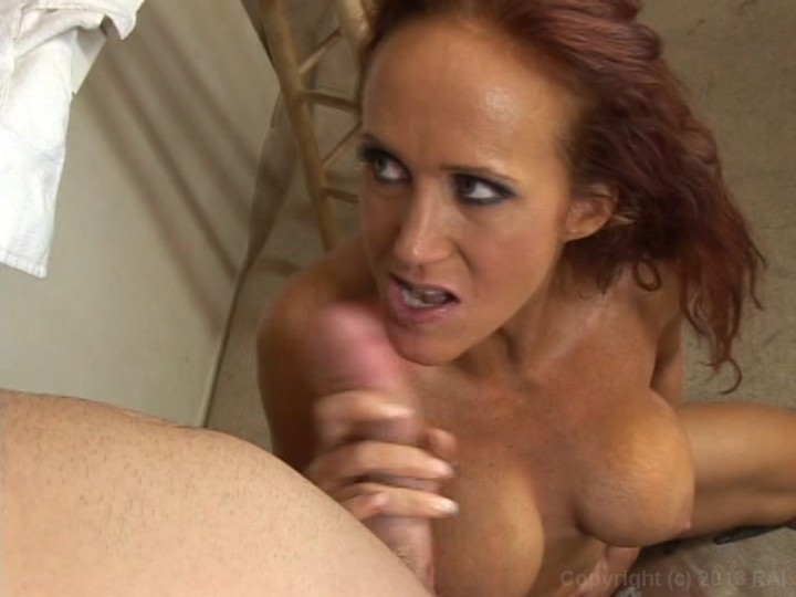 Word Free milfs getting ass fucked videos