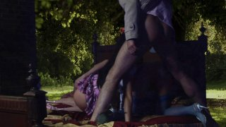 Streaming porn video still #5 from Seven Deadly Sins