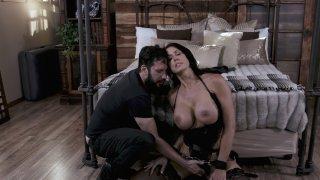 Streaming porn video still #2 from Cougar BDSM 4