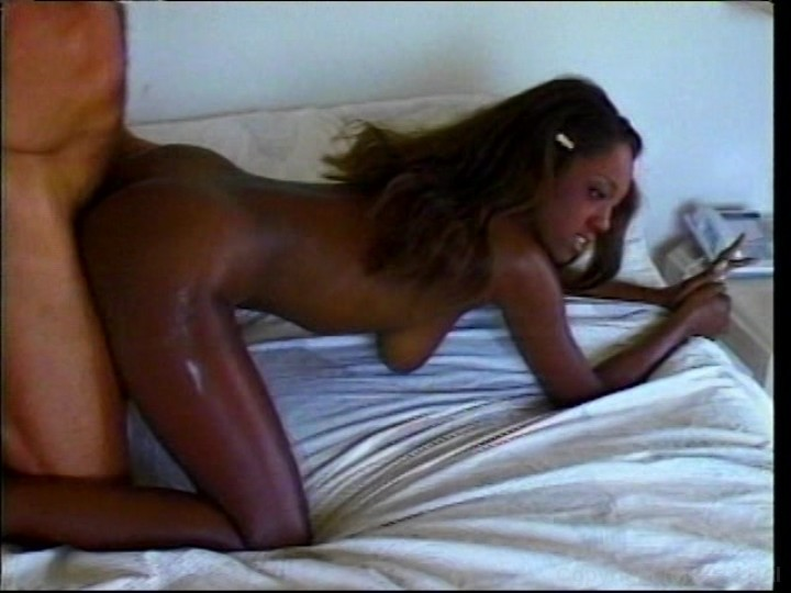 Up and cummers 34