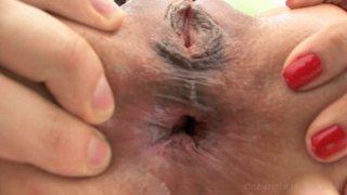 Streaming porn video still #7 from Assfucked Sluts