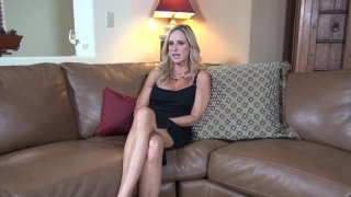 Streaming porn video still #1 from Fucking Jodi West, A POV Adventure!