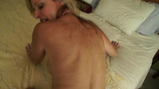 Streaming porn video still #7 from Fucking Jodi West, A POV Adventure!