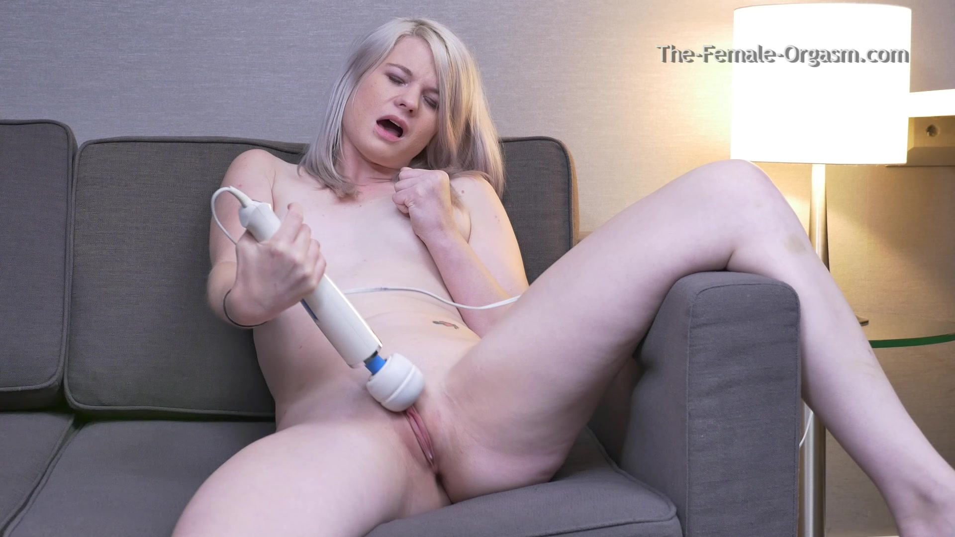 Free hairy wife sex