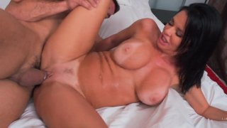 Streaming porn video still #6 from Mommy's Naughty Secret - Wicked 4 Hours
