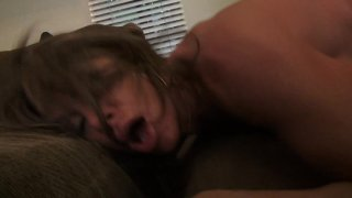 Streaming porn video still #9 from Mommy's Naughty Secret - Wicked 4 Hours