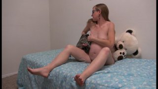 Streaming porn video still #3 from Uncle Daddy