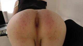 Streaming porn video still #4 from Cyn Savage