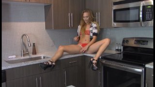 Streaming porn video still #1 from Call Girl Blowjobs