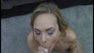 Streaming porn video still #7 from Call Girl Blowjobs