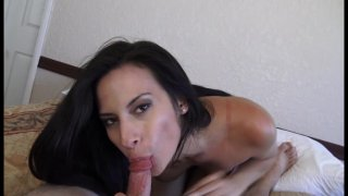 Streaming porn video still #2 from Call Girl Blowjobs